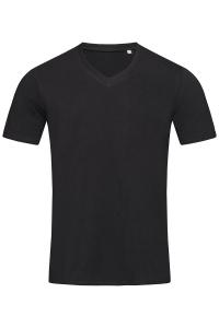 T-shirt personnalisé Casablanca