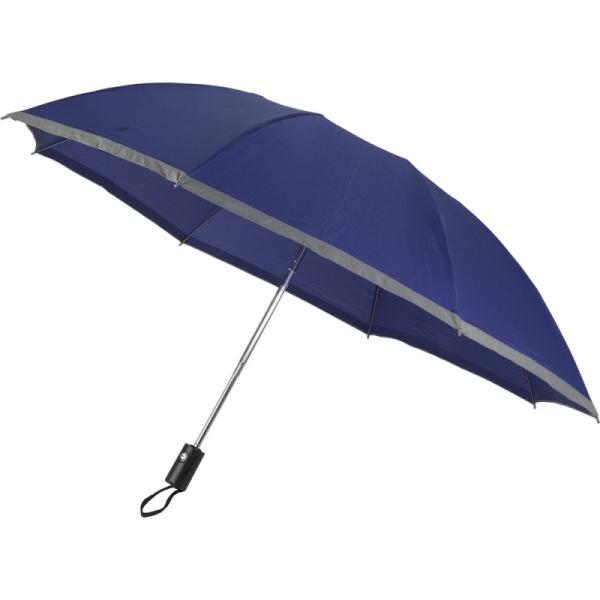 parapluie personnalisé Casablanca