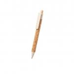 Stylo Bambou personnalisé