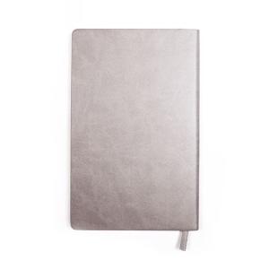 Notebook Publicitaire Casablanca
