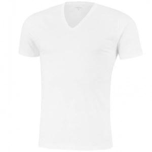 T-shirts personnalisés Casablanca