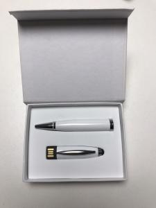 stylos USB publicitaires