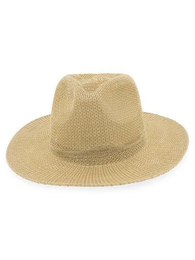 Panama (chapeau)