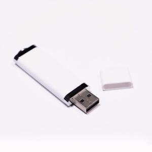 Clé USB avec impression