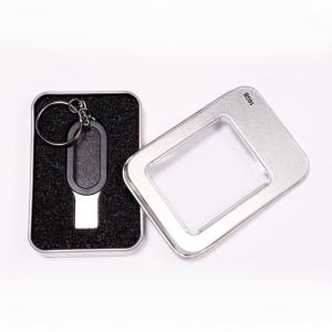 clé usb cristal personnalisée Casablanca