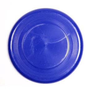 frisbee avec logo Casablanca