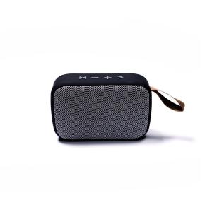 haut parleur Bluetooth personnalisé Casablanca