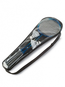 raquettes de tennis personnalise Casablanca