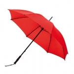 parapluie personnalise Marrakech