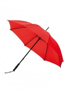 parapluie personnalise Casablanca