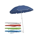parasols de plage personnalise Casablanca