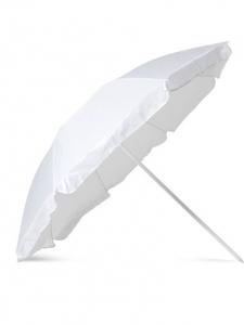 Parasol de plage Publicitaire Marrakech