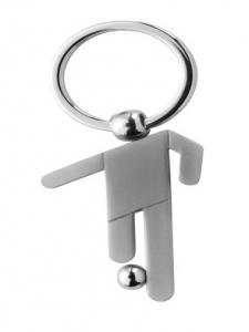 porte clés sur mesure personnalises Casablanca