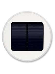Powerbank avec énergie solaire