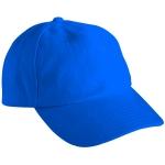 casquettes personnalisées Marrakech
