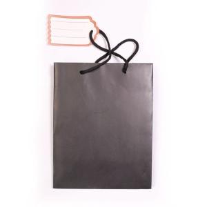 sac papier publicitaire Casablanca