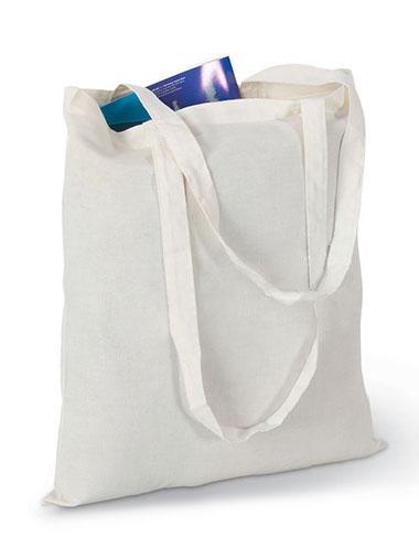 sacs écologiques Marrakech