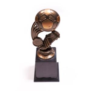 Trophées coup de football